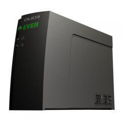 Ever Duo II Pro 500