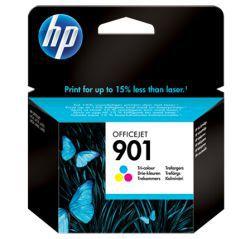 HP No. 901 kolor