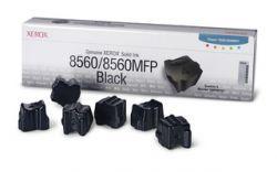 Xerox Phaser  8560 czarny
