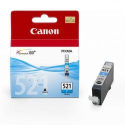 Canon CLI 521 błękitny