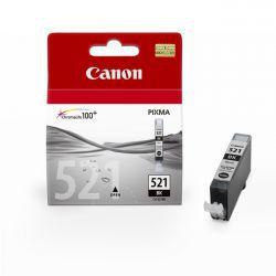Canon CLI 521 czarny