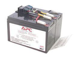 APC RBC48
