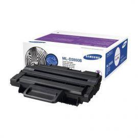 Toner Samsung  (ML-D2850A) 2000 stron black