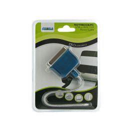 4World USB - LPT