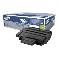 Toner Samsung SCX-4824 / 4828  2  tyś stron
