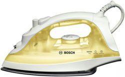 Bosch TDA2325