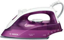 Bosch TDA2630