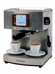 Zelmer Maestro 13Z012 / ZCM2150X