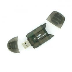 4World PenDrive USB 2.0