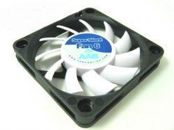 AAB Cooling Super Silent Fan 6