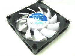 AAB Cooling Super Silent Fan 7