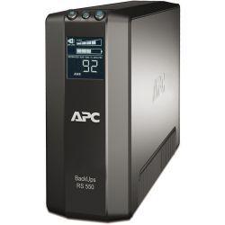 APC Back BR550GI
