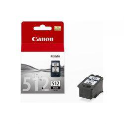 Canon PG 512 czarny