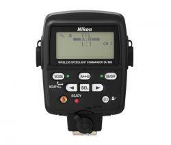 Nikon wyzwalacz błysku SU-800