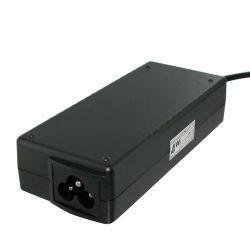 Whitenergy do Asus 65W 20V (wtyk 5.5x2.5) w Komputronik