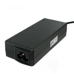 Whitenergy do HP 90W 19V (wtyk 7.4x5.0 mm + pin)