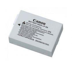 Canon akumulator LP-E8