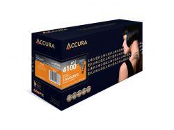 Accura toner Samsung (SCX-4100D3)