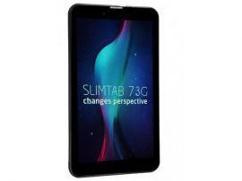 SLIM TAB 7 3G