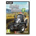 Gra PC FARMING SIMULATOR 2017