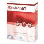Rewizor GT REWGT