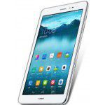 Tablet Huawei T1 PRO 8 0 Srebrny (LTE Bluetooth Wi-Fi GPRS EDGE UMTS HSDPA GSM)