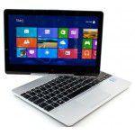Revolve 810 i7-5600U 11 6/8GB/256/W8P J8R96EA