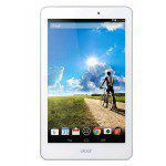 Acer Tablet Iconia Tab A1-840FHD (8 Wi-Fi 16GB bialy)
