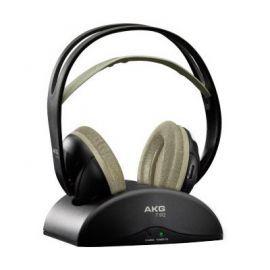 Słuchawki AKG K912 E w Saturn