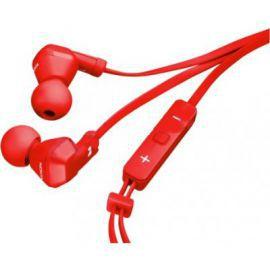 Słuchawki NOKIA WH-920 Purity by Monster Czerwony