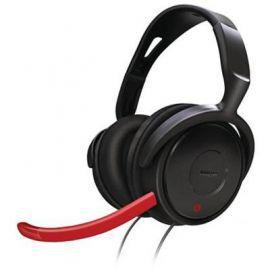 Słuchawki PHILIPS SHG7980 w Saturn