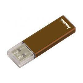 Pamięć HAMA Valore 32 GB
