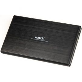 Obudowa dysku NATEC Rhino USB3.0
