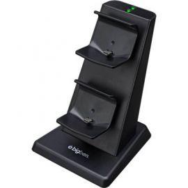 Akcesorium BIGBEN Ładowarka dla PS4