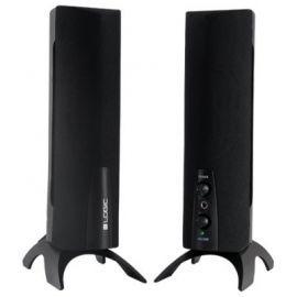 Głośniki LOGIC CONCEPT LS-11 Czarny
