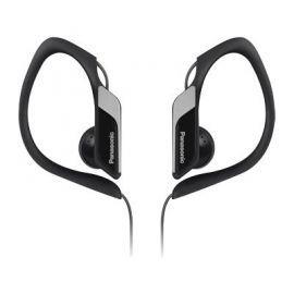 Słuchawki PANASONIC RP-HS34E-K w Saturn