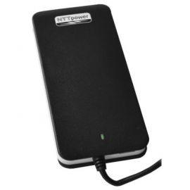 Zasilacz do notebooków NTT AC-90UNI LCD 90W