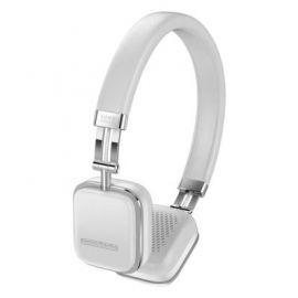 Słuchawki HARMAN KARDON SOHO BT Biały