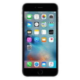 Smartfon APPLE iPhone 6s Plus 128GB Gwiezdna szarość w Saturn