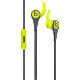 Słuchawki BEATS BY DR. DRE Tour2 Active Żółty w Saturn