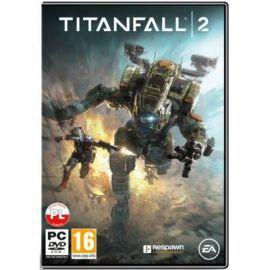 Gra PC Titanfall 2 w Saturn