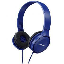 Słuchawki PANASONIC RP-HF100ME-A w Saturn
