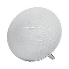 Głośnik Bluetooth HARMAN KARDON Onyx Studio 3 Biały w Saturn