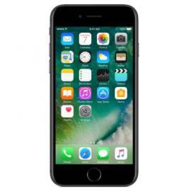Smartfon APPLE iPhone 7 256GB Czarny