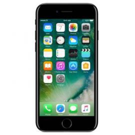 Smartfon APPLE iPhone 7 256GB Onyks