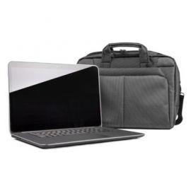 Torba na notebooka NATEC Gazelle 15.6-16 cali Grafitowy