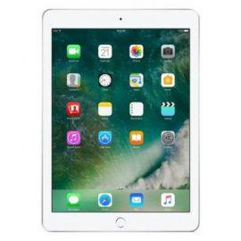 Tablet APPLE iPad 32GB Wi-Fi Srebrny MP2G2FD/A w Saturn