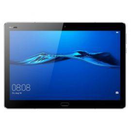 Tablet HUAWEI MediaPad M3 Lite 10 32GB LTE Szary