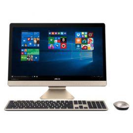 Komputer All-in-One ASUS Vivo AiO V221IDUK-BA118T. Klasa energetyczna Intel® Pentium® J4205