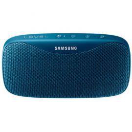 Głośnik przenośny SAMSUNG EO-SG930CLEGWW_MSH Level Box Slim Niebieski